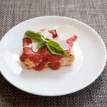How To Make An Easy Lasagna Recipe